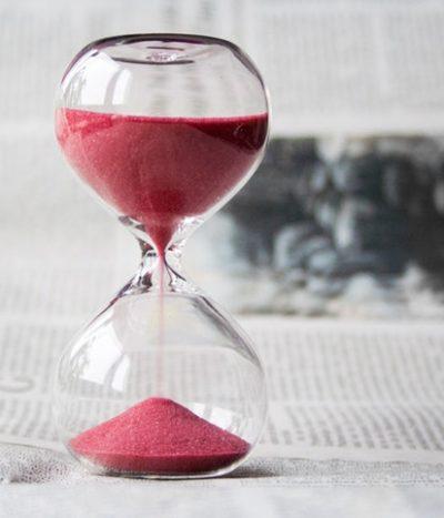 EmoEles time management
